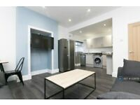 4 bedroom house in Lawrence Road, Liverpool, L15 (4 bed) (#1228158)