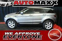 2013 Land Rover Range Rover Evoque Pure Plus $329 Bi-Weekly! APP