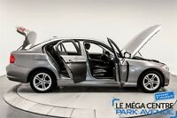 2011 BMW 328 i xDrive, AUTOMATIQUE, A/C BI-ZONES