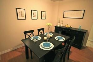 Large 1 Bedroom Apartment in Kitchener - ALL UTILITIES INCL.!