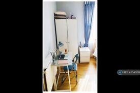 1 bedroom in Harvist Road, London, NW6 (#1040019)