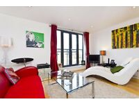Great 2 bedroom apartment, short walk from Bow Road CALL ANDY 07960203393