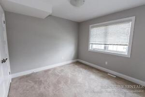 Townhouse in North London - $2200 London Ontario image 10