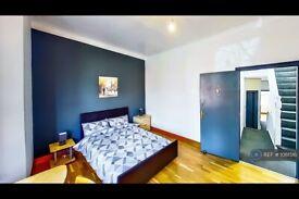 1 bedroom in Barcombe Avenue, London, SW2 (#1061516)