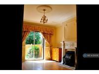 3 bedroom house in Dagenham, Dagenham, RM8 (3 bed)