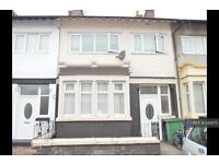 4 bedroom house in Etruscan Road, Liverpool, L13 (4 bed)