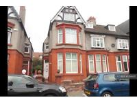 1 bedroom flat in Limedale Road, Liverpool, L18 (1 bed)