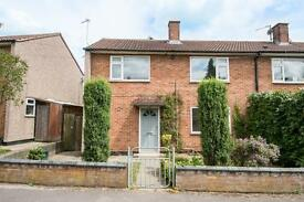 5 bedroom house in William Kimber Crescent , Headington, Oxford