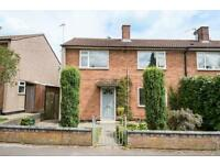 5 bedroom house in William Kimber Crescent , Headington, Oxford