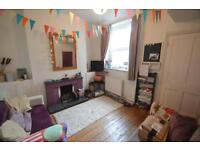 3 bedroom house in Minny Street, Cathays, Cardiff