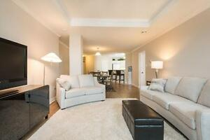 CALL DOWNTOWN HOME – 520 TALBOT STREET - 2 BEDROOM SUITES London Ontario image 15