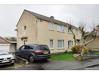 3 bedroom house in Greenacres, Bath, BA1 (3 bed)