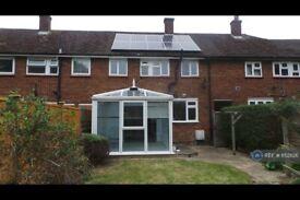 3 bedroom house in Harrow Road, Langley, Slough, SL3 (3 bed) (#1152826)