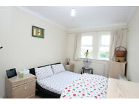 Two Bedroom Flat to Rent   Hollow Way, Oxford   Ref: 1232