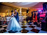 Wedding Photographer Horsham