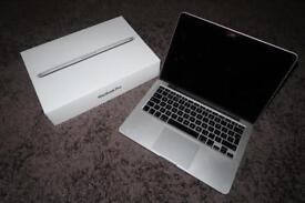 MacBook Pro Late 2014 13inch