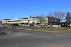 Sherwood Park Medical/Healthcare Space for Sub-Lease
