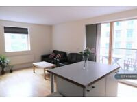 2 bedroom flat in The Foundry, Manchester, M1 (2 bed) (#844960)