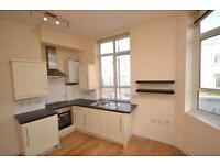 1 bedroom flat in Regents Park Road, Finchley Central, N3
