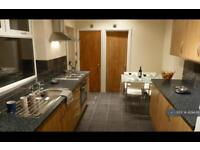 4 bedroom house in Milton Road, Southampton, SO15 (4 bed)