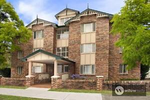 Family Sized Apartment Beverly Hills Hurstville Area Preview