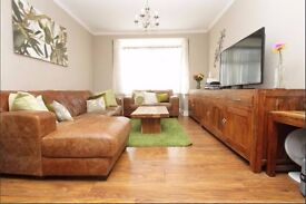 Modern & bright 3 bedroom house in leafy Ladywell, Lewisham £2000 PM