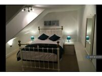 4 bedroom flat in Stanhope Road, South Shields, NE33 (4 bed) (#1232360)