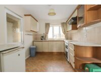 Brilliant 3 bedroom family house in East Ham