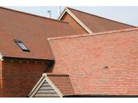 A & Js roofing services