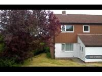 3 bedroom house in Ranworth Close, Eastbourne, BN23 (3 bed)