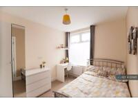 1 bedroom in Cambridge Street, Luton, LU1