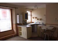 Arbroath, Angus, DD11 2AZ - Bright 1 Bed ground floor flat, Gas Cent Heat, Double Glazed £340pcm