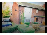 1 bedroom flat in Milton Close, Horton , SL3 (1 bed)