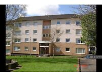 3 bedroom flat in **Hmo Licensed** Kennedy Path, Glasgow, G4 (3 bed) (#1027889)