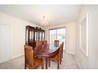 4 Bedroom Semi-Detached House to rent Park Road-NO FEES