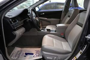 2013 Toyota Camry XLE LEATHER NAVIGATION London Ontario image 20