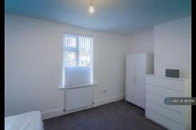 1 bedroom in Reservoir Road, Birmingham, B23