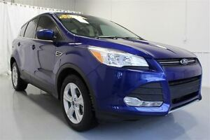2014 Ford Escape SE 2.0L 4X4