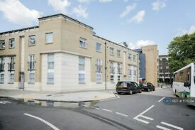 1 bedroom flat in Cubitt Street, London, WC1X (1 bed) (#1175224)