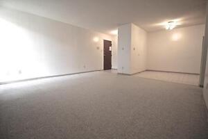 Yorkton | Spacious 2 Bedroom Apartment | Available Feb 1st