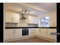 4 bedroom house in Longden Coleham, Shrewsbury, SY3 (4 bed)