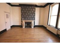 2 bedroom flat in Corporation Street, Hyde