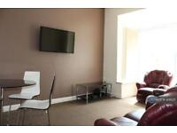 1 bedroom in St. Thomas Road, Preston, PR1