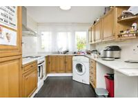 FANTASTIC 4/5 BEDROOM HOUSE WITH GARDEN MOMENTS FROM CAMDEN ROAD FOR BUS ROUTES TO UCL!!