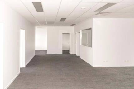 $120pw Single Office for Rent or Larger Open Plan Area