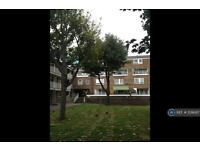 4 bedroom flat in Hind Grove, London, E14 (4 bed)