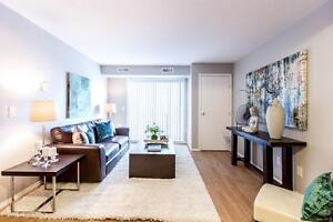 Brand new 1BR apartments! - Beaumont, AB