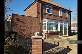 4 bedroom house in Littlefield Rd, Edgware, HA8 (4 bed)