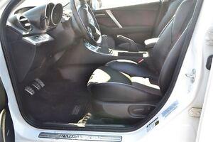 2012 Mazda Mazdaspeed3 Turbo - Nav Sarnia Sarnia Area image 9