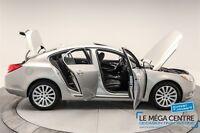 2011 Buick Regal CXL, CUIR, TOIT, 79$/SEM GARANTIE 3ANS